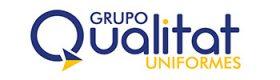 grupo_qualitat