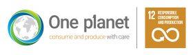 oneplanet_sdg12_web